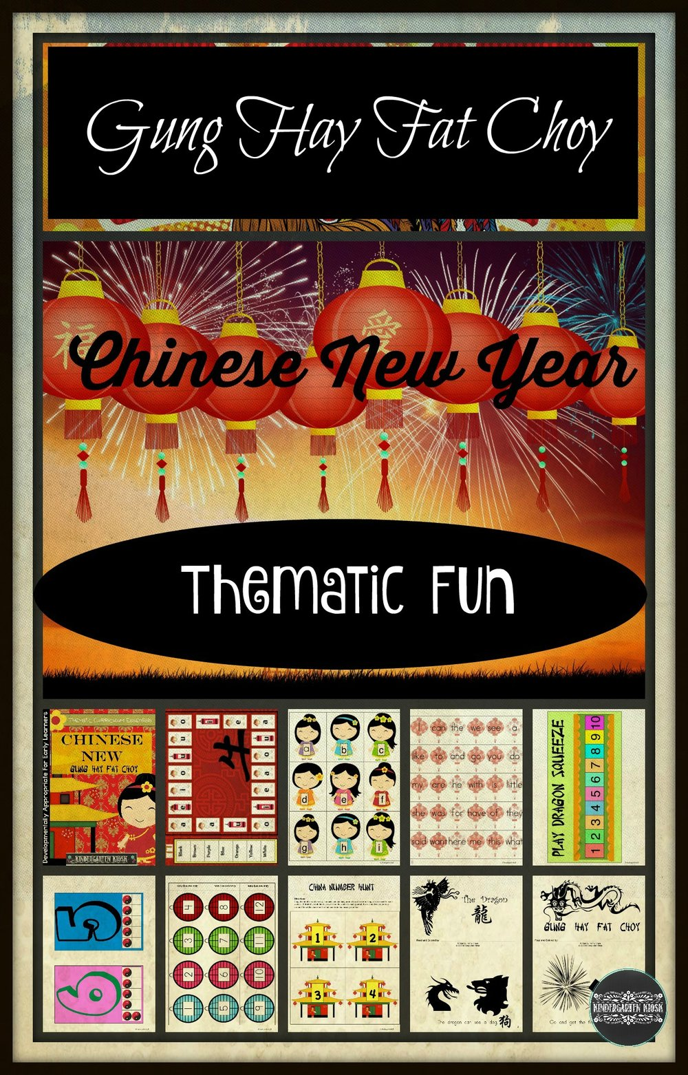chinese-new-year-thematic-unit.jpg