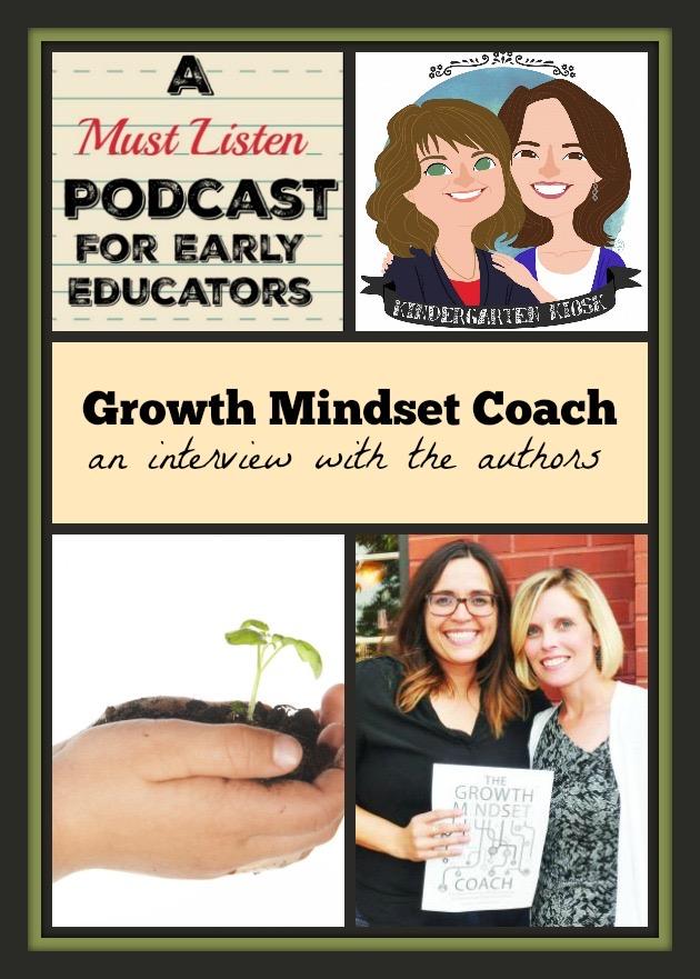 growth mindset coach.jpeg