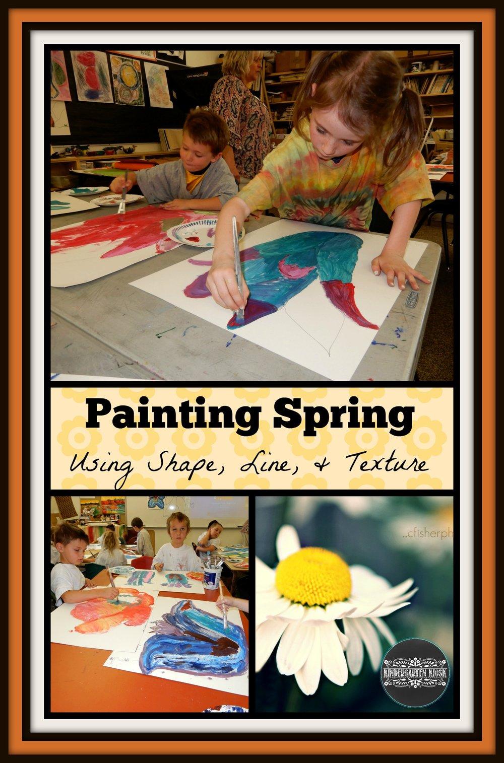 painting spring.jpg