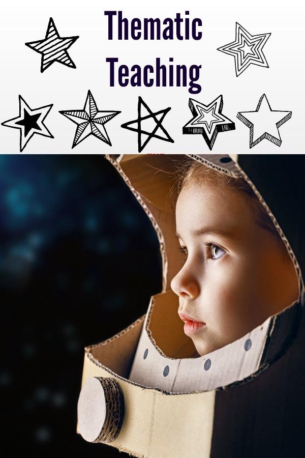 thematic-teaching.jpg