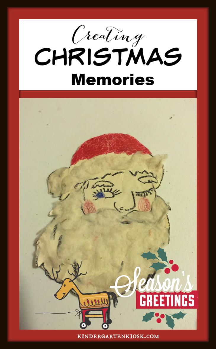christmas-memories-kids