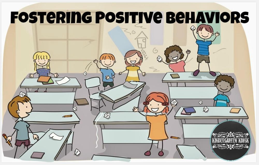 positive-behavior.png