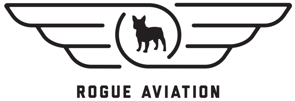 Rogue_Aviation Transparent.png
