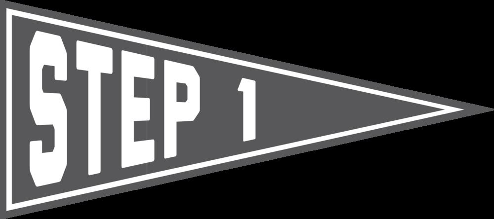 RU_Step 1.1.png