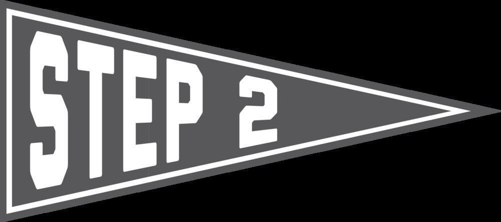 RU_Step 2.1.png