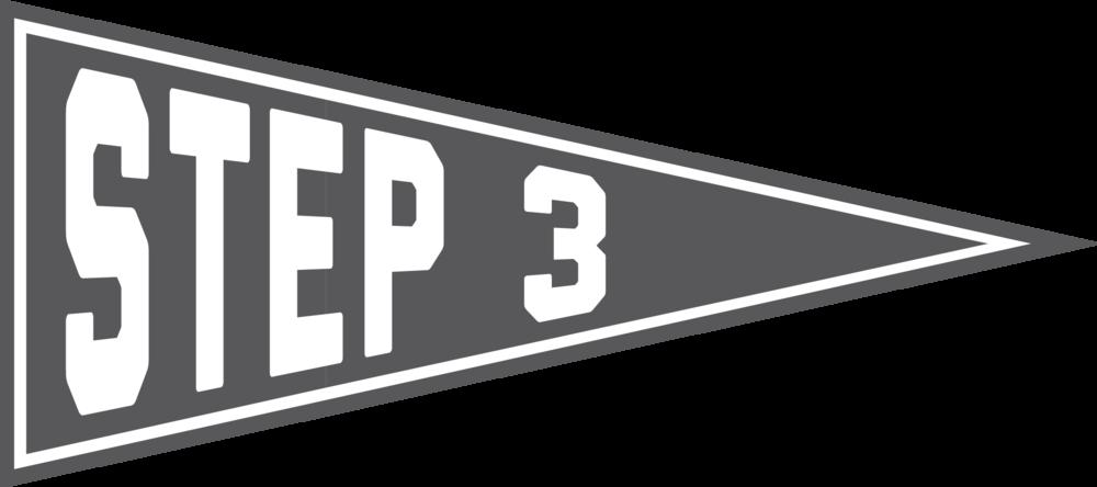 RU_Step 3.1.png
