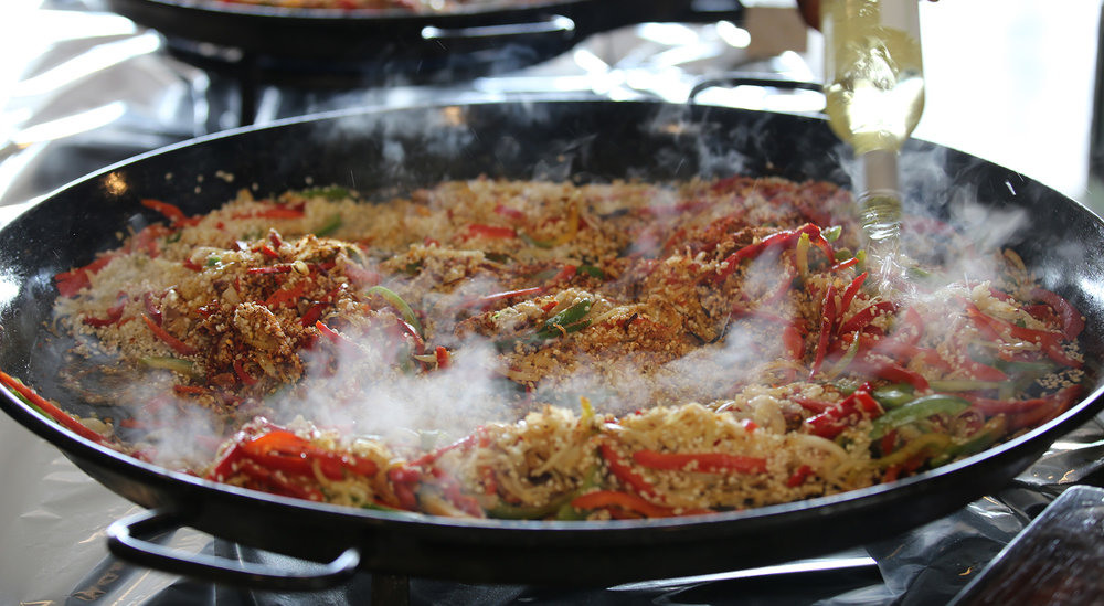 Paella-Preparing.jpg