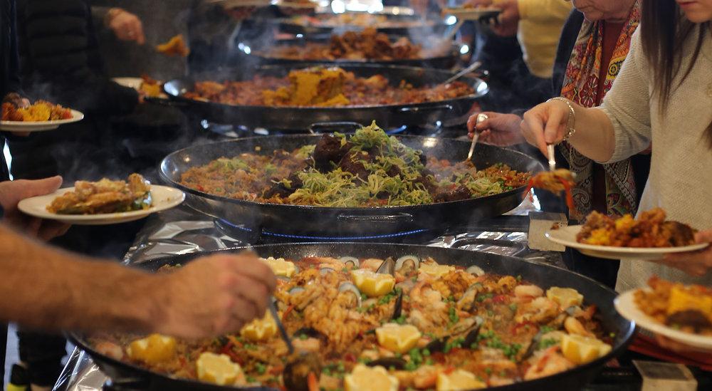 Paella-Feast.jpg