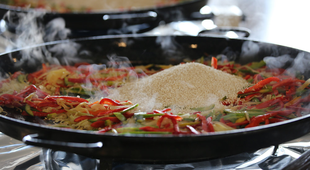 Paella-Preparation0.jpg