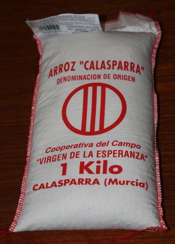 Calasparra-Rice.jpg