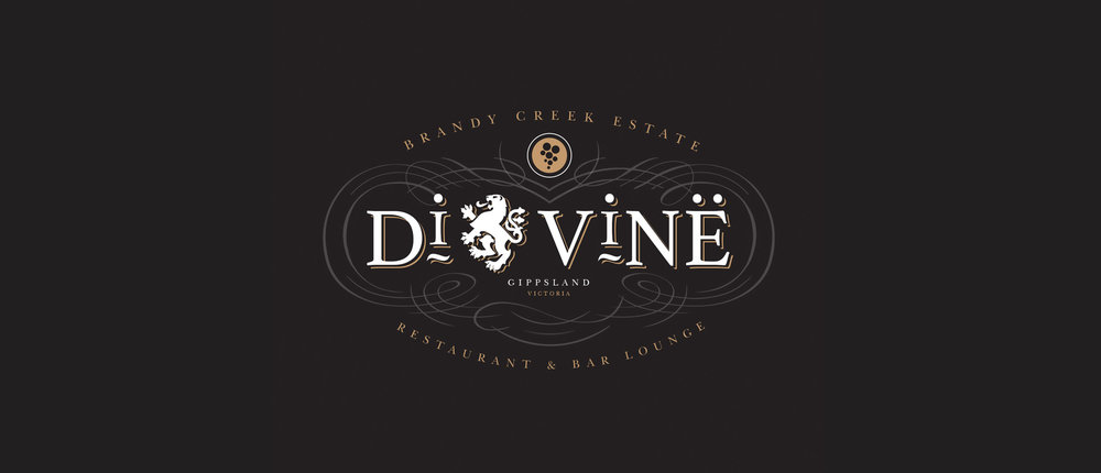 Di-Vine-Banner-Website.jpg