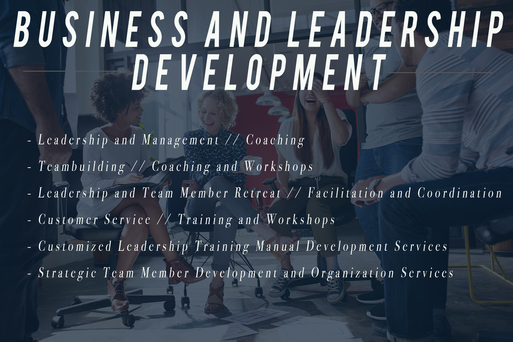 services_business_leadership2-2.jpg