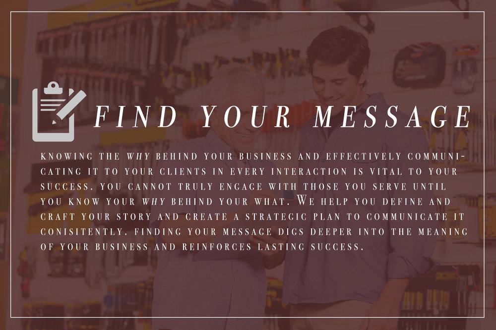find_your_message.jpg