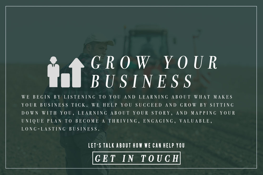 grow_your_business.jpg