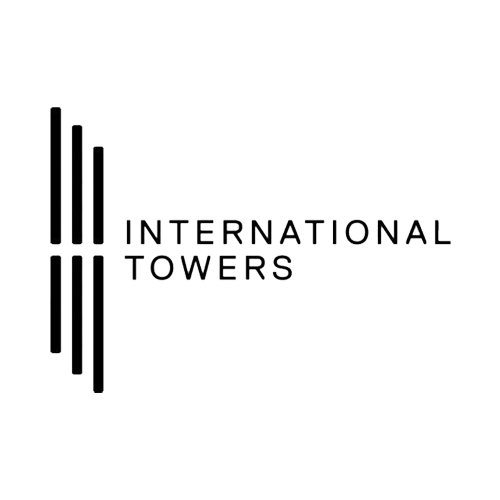 clientlogos_vivant_0022_InternationalTowers.png