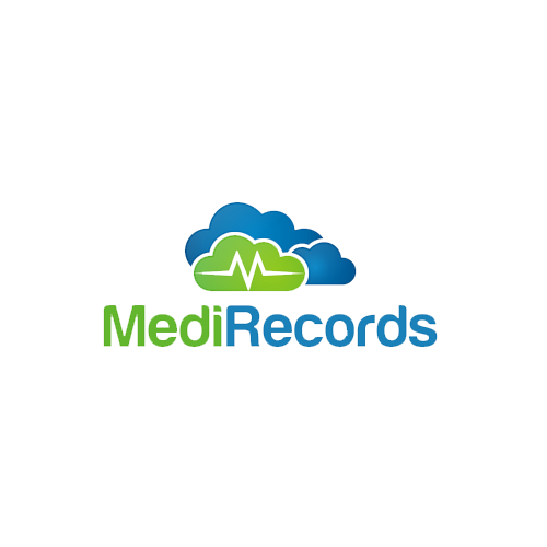 clientlogos_vivant_0009_Medirecords.png