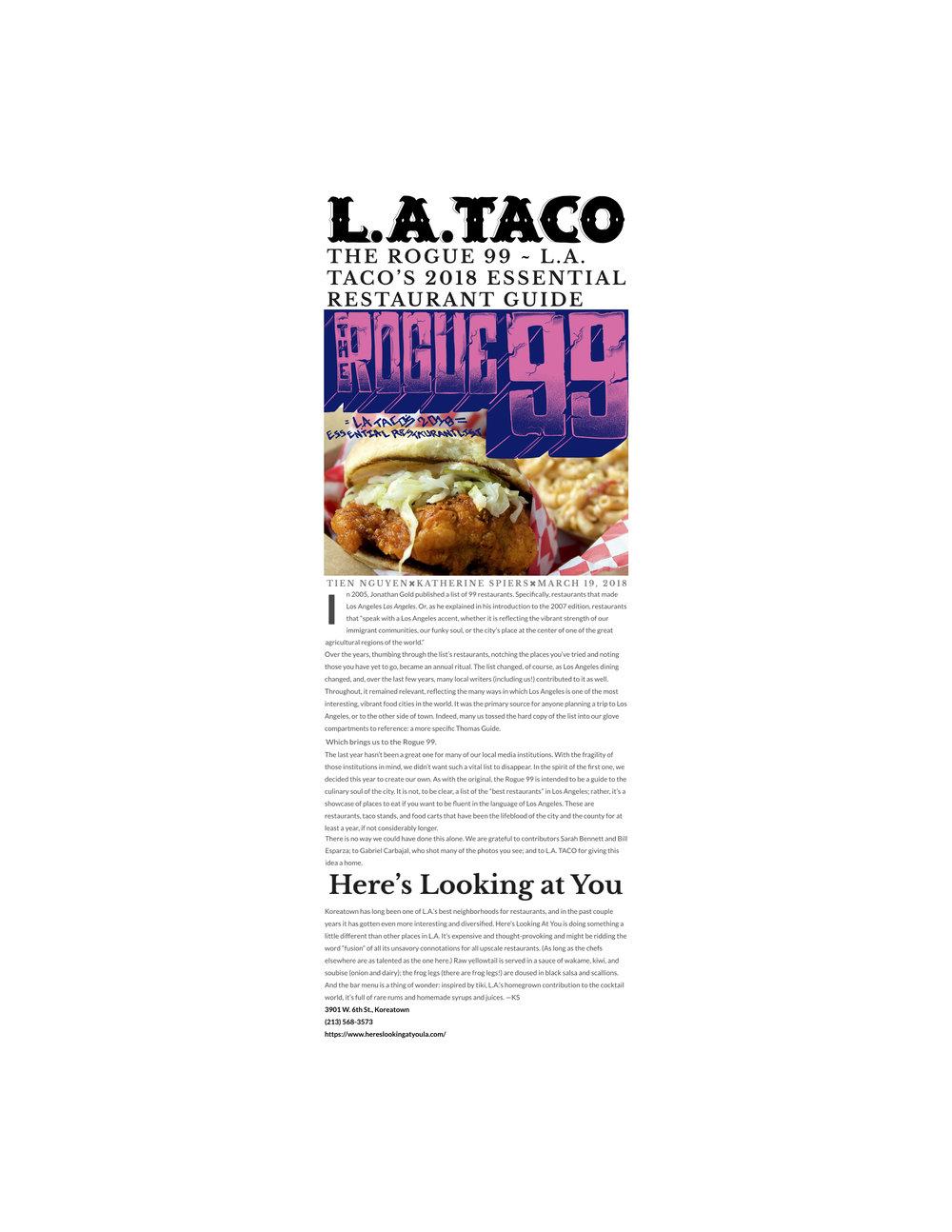 LATaco_031918.jpg