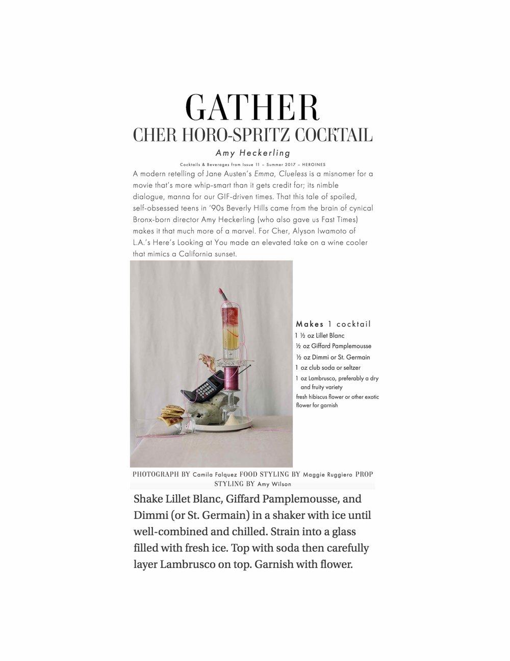Gather_052517.jpg