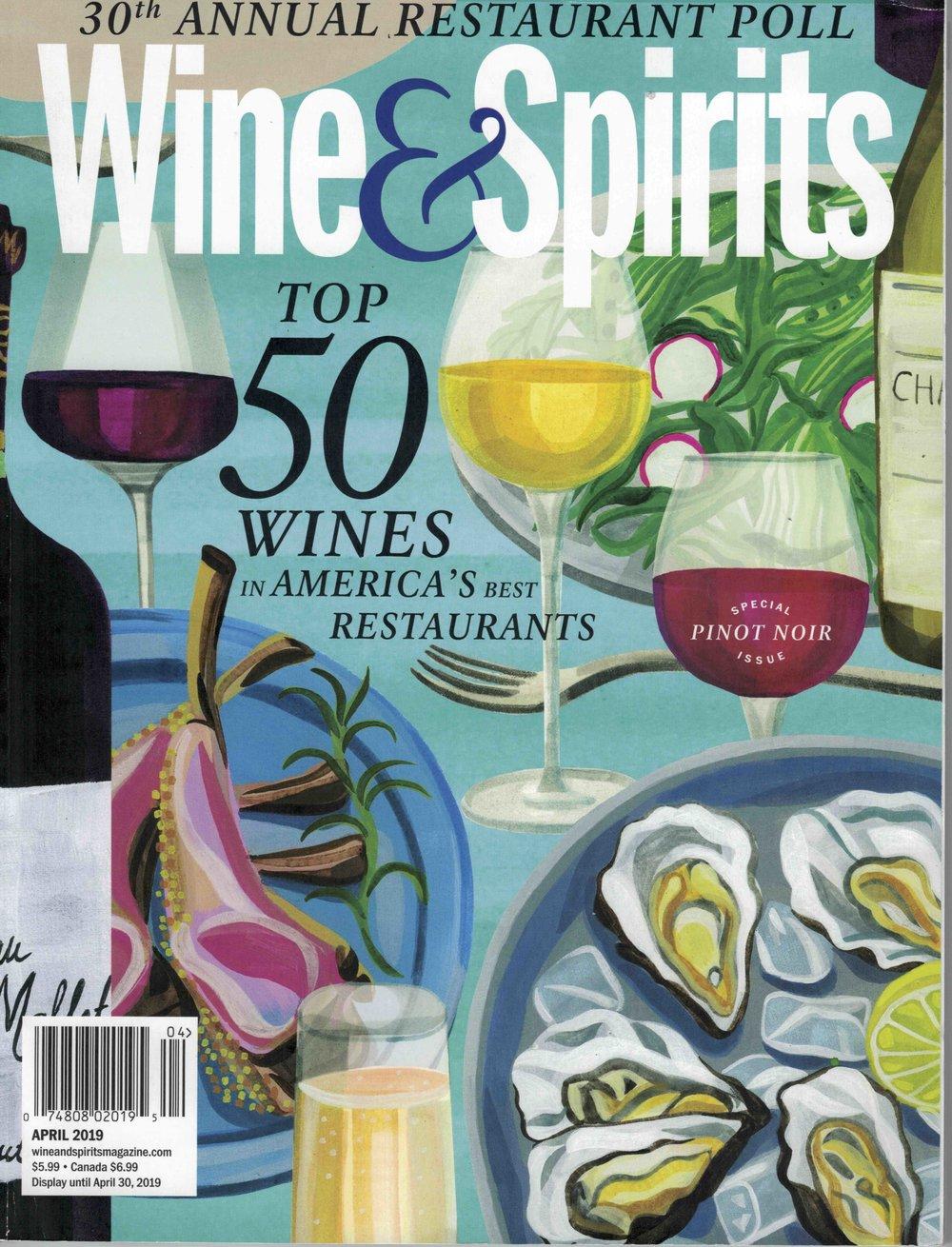 Wine&Spirits.jpg