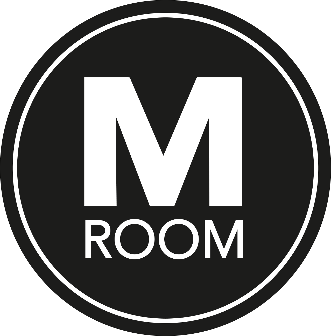 M Room Naples Online Shop