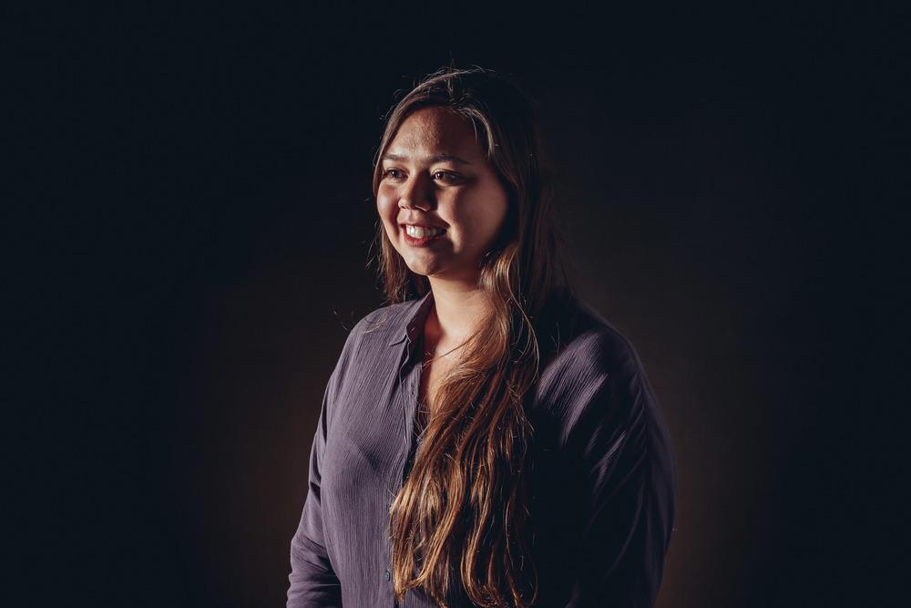 Belinda Carter // Marketing Specialist