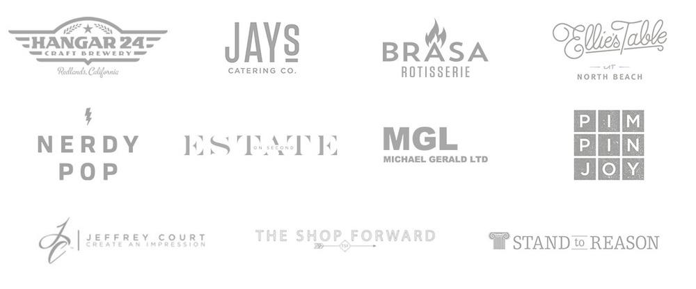 Clients-List-v7.jpg