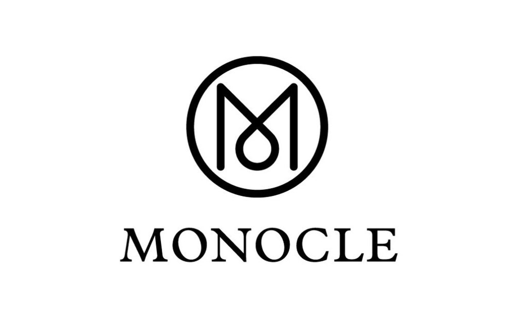 dickebusch-patonga-koskela-press-monocle.jpg