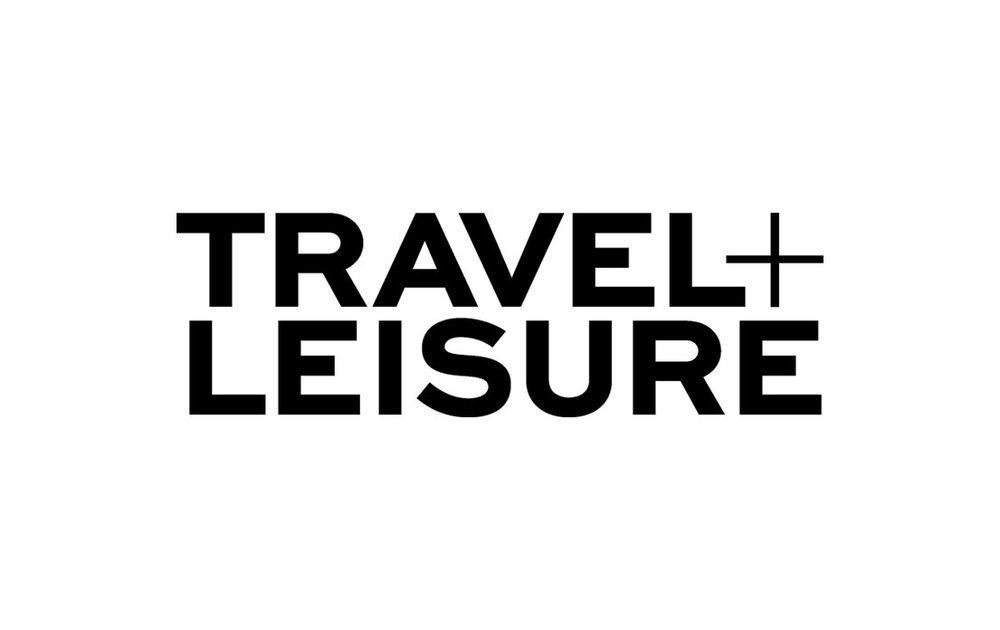 dickebusch-patonga-koskela-press-travelleisure.jpg