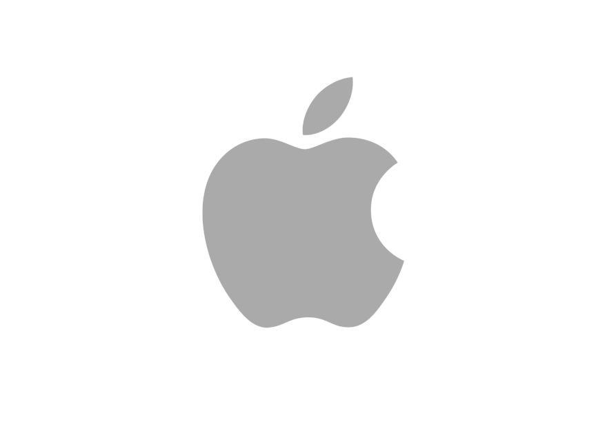 3-apple.png
