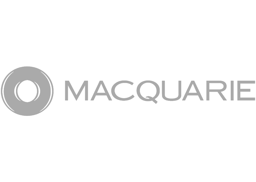5-macquarie-bank.png