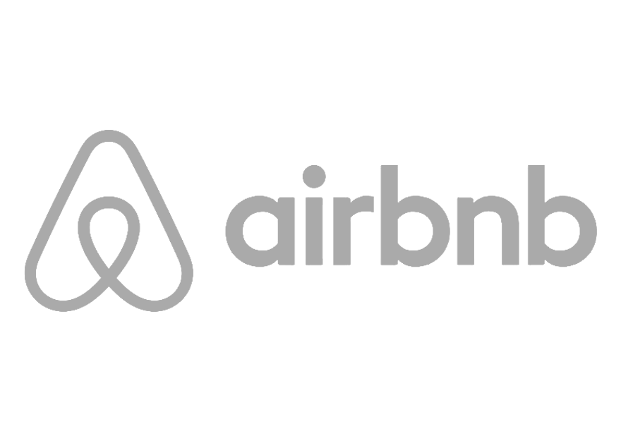 2-airbnb.png