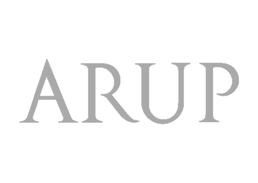11-ARUP.png