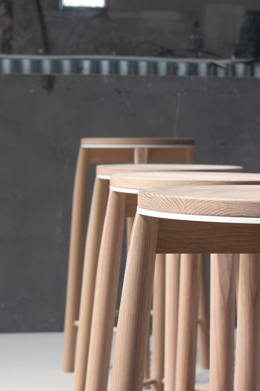 Crop-stool-1.jpg