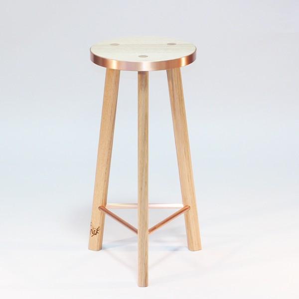 Calypso-stool large.jpg