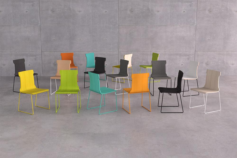 Konverse-chair-3.jpg