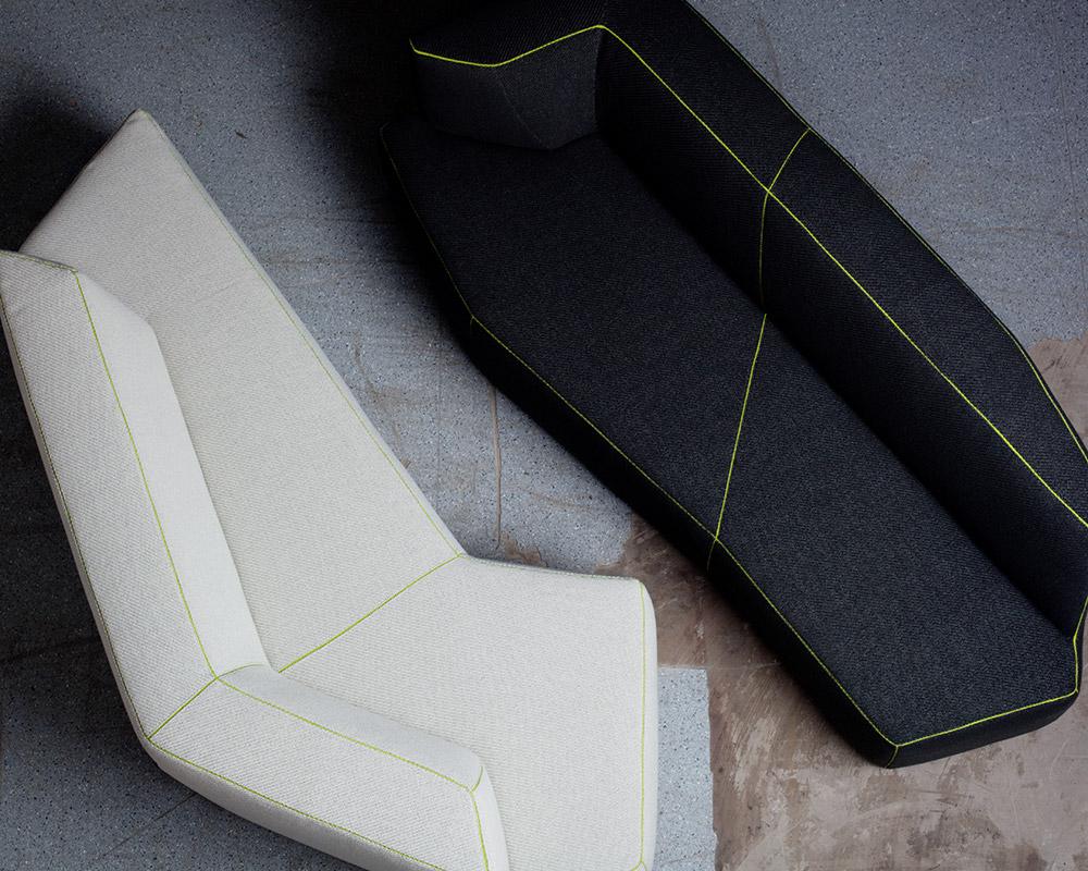 Nurkka-sofa-5.jpg