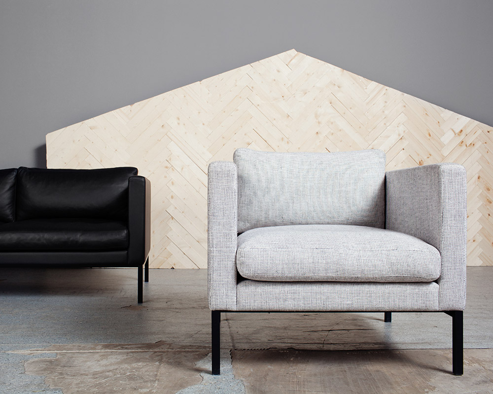 classic-sofa-steel-2.jpg