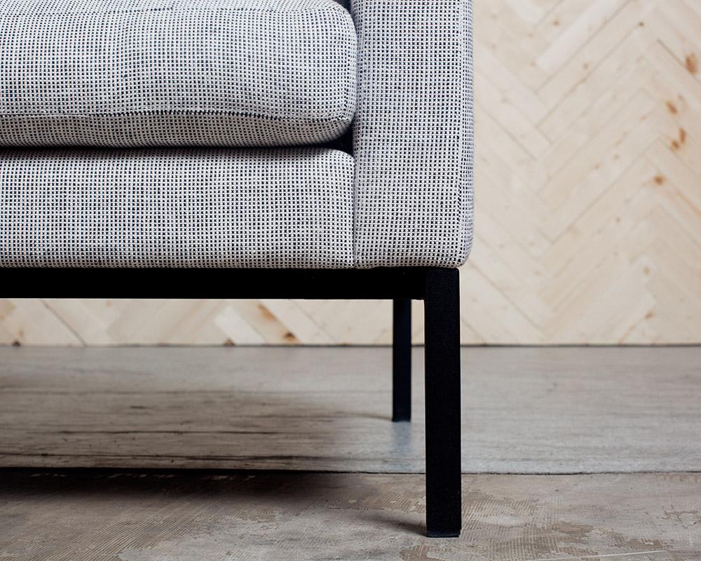 classic-sofa-steel-1.jpg