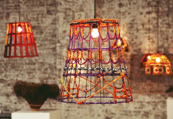 Tili wiru koskela furniture homewares made in australia mozeypictures Gallery