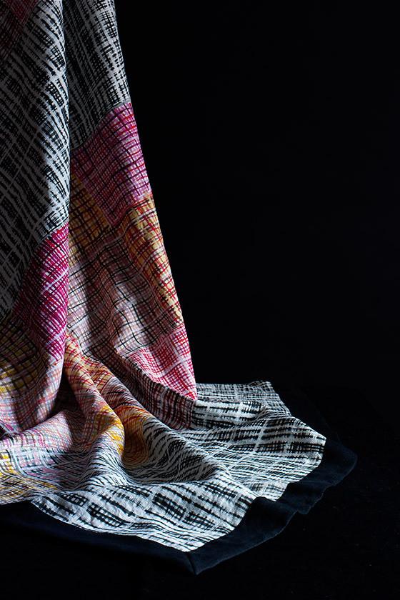 stories-regina-wilson-15-560x840.jpg