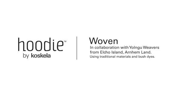 Hoodie-Woven-Koskela-560x840.jpg