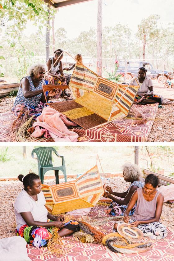 Koskela-Hoodie-integrated-weavers-560x840.jpg