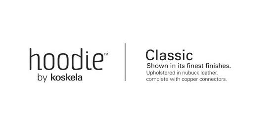 Hoodie-Classic-Koskela-560x840.jpg
