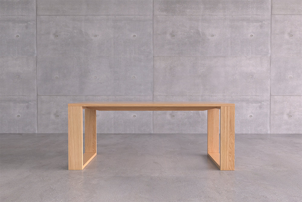 Maudan-Table---single-shot-1.jpg