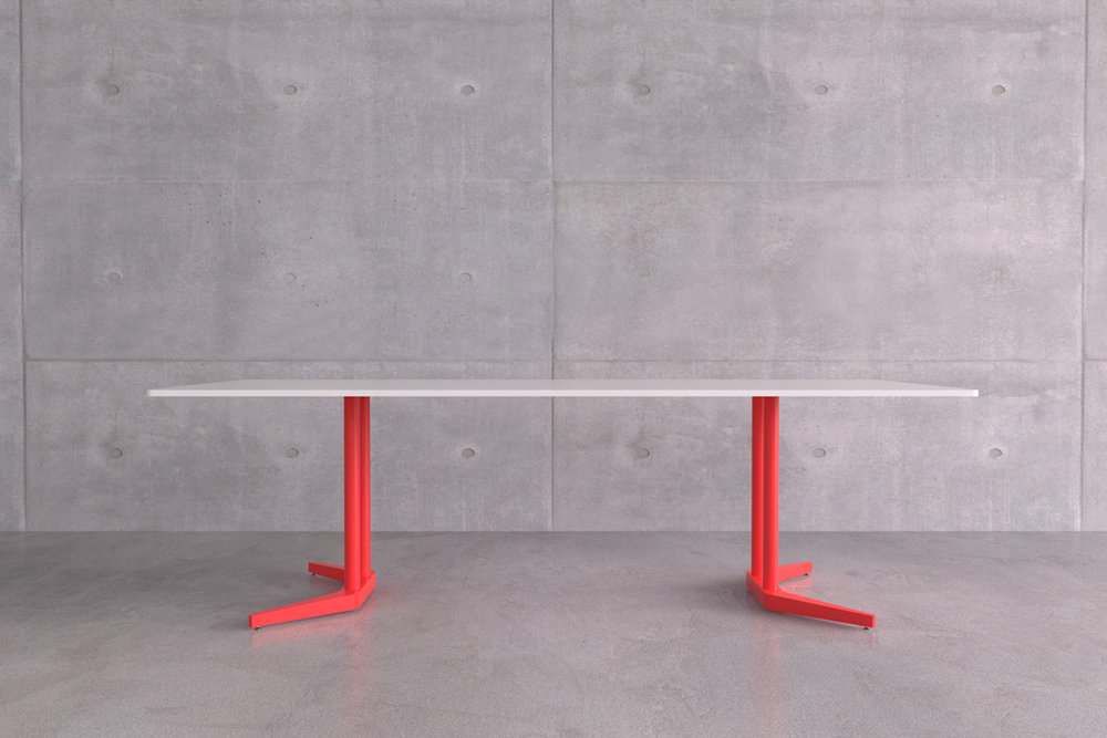 Anders-Table---Single---Red-Base---1.jpg