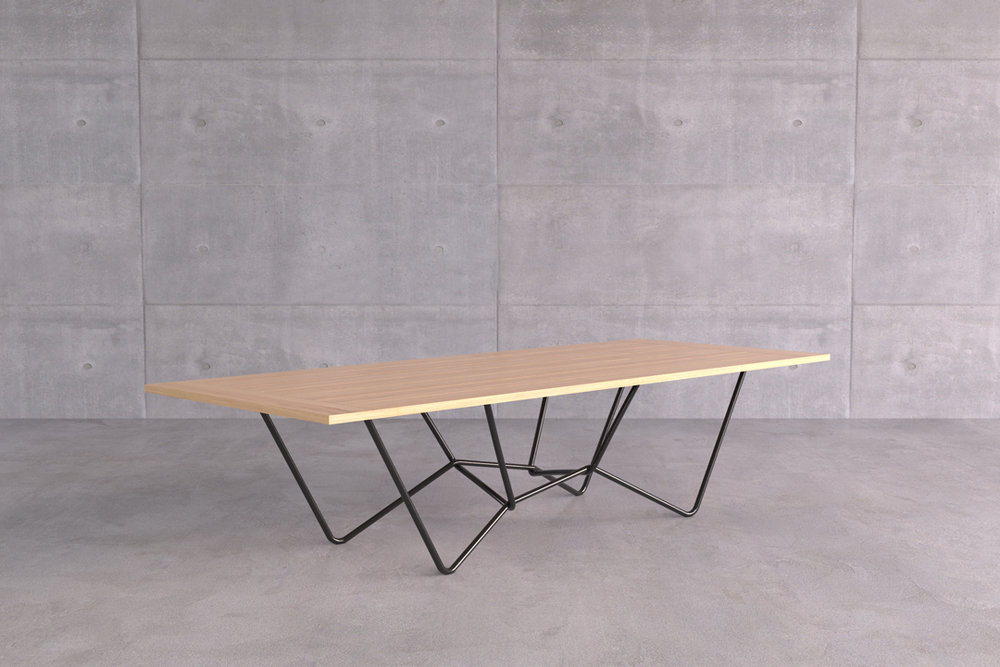 String-Table-test.jpg
