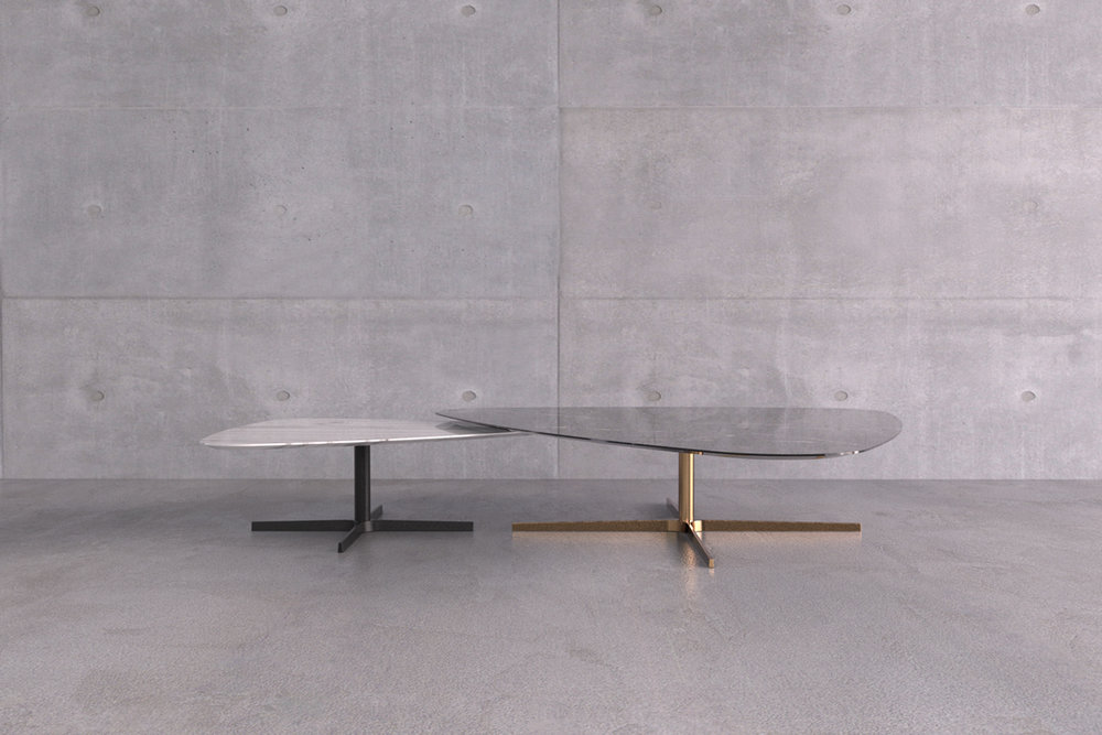 Steren-Table---group---black-white-marble-1.jpg