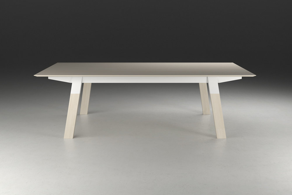 15fdbab341ef Koskela Tables   Australian Made Furniture — Koskela