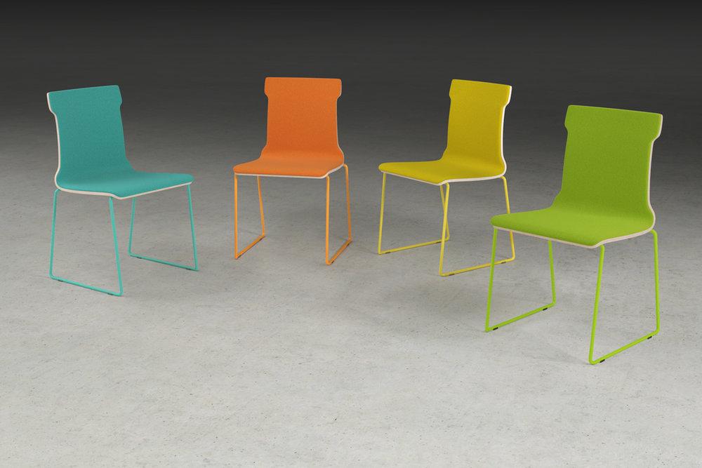 Konverse-Chair-2.jpg