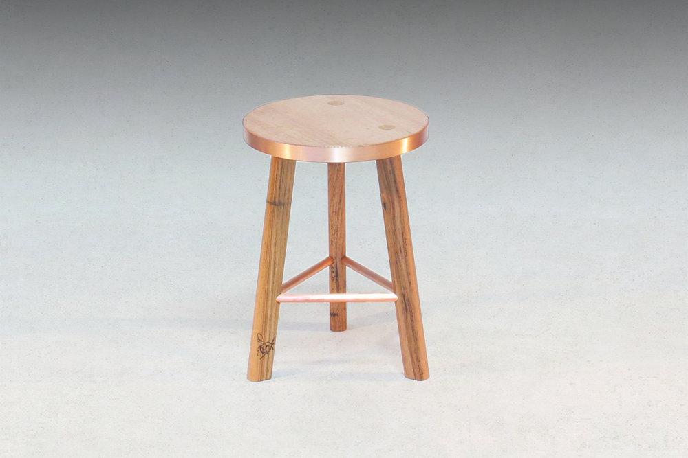 Calypso-stool.jpg